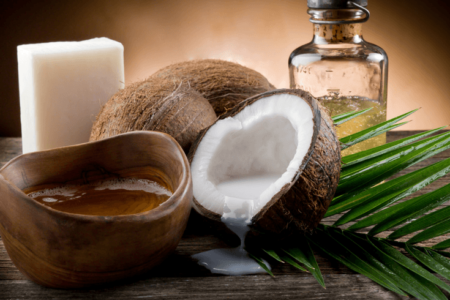 150-uses-for-coconut-oil