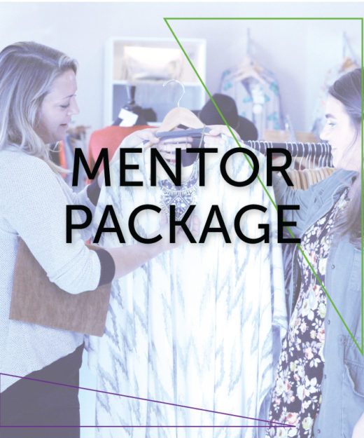 Mentor Package
