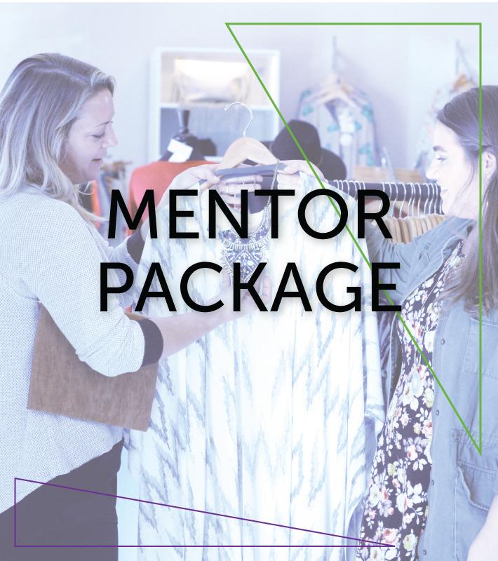 Mentor Package