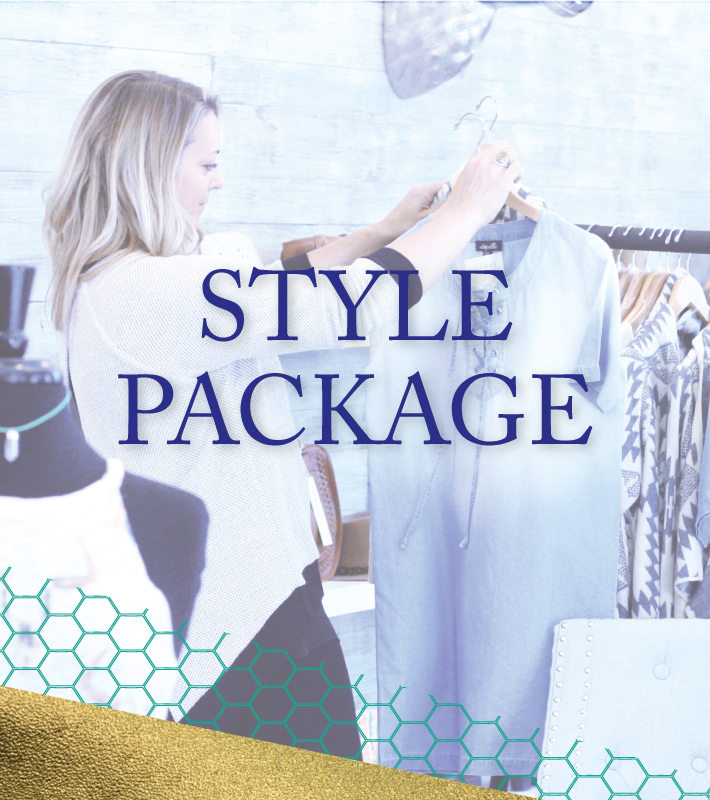 Style Package