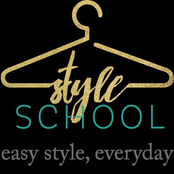 Style School KC